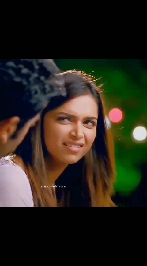 #giftme if you like #ranbirkapoor #bollywood #filmistaanchannel