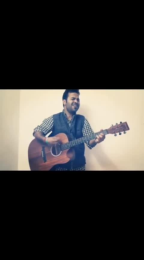 dil hai ke maanta nahi   #bollywoodsongs #kumarsanu #amirkhan #poojabhatt #roposo-beats #roposo-soulful #roposo-filmistan #-----roposo #roposo-sad #roposo-awesome_song