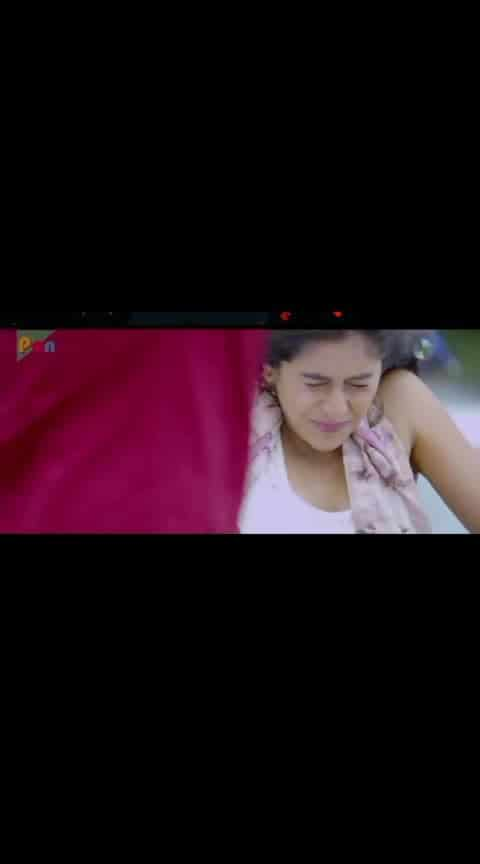 रोमैंटिक लव सोंग #love_song  💖💖💖💖💖💖💖💖💖💖💖💖💖💖💖#whatsapp_status_video  💜💜💜💜💜💜💜💜💜💜💜💜#hearttouchingmoments 🌺🌺🌺#loveromance  🕺💃🕺💃🕺💃🕺💃  #hotsong  💙💙💙💙💙💙💙💙💙#superhit_song  #seliecover💜💜💜 #bollywood  #filmysthan  🌺🌺🌺 #romantic_song  #latest 💖💖💖 #new-whatsapp-status-video 😘😜😘😜😜😘😜😘😜😘😜😘 #new-whatsapp-status 💞💞💞💞 #loveness  #loveforever  🖤🖤🖤#love----love----love  #loveforever143ag  #hearttouchingmoments 💞💟💟💟 #teluguwhatsappstatusvideo ♥️♥️♥️ #roposo-telugubeats💗💗💗💗#south-indian-mehndi 👏👏👏 #tollywood 🌺🌺🌺🌺🌺🌺🌺🌺 #tamilmotivation  #malluwood  💚💚💚💚💚💚💚💚💚💚💚💚💚💚💚💚💚💚