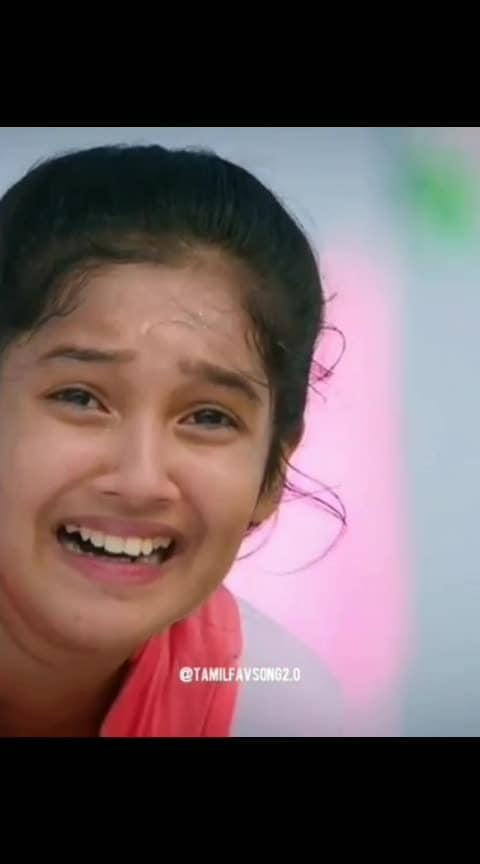 #viswasam #viswasamwhatsupstatus #thala-ajith #thalamass #fatherdaughter #daughter-dad #daughterlove #nayan #ajith #thala
