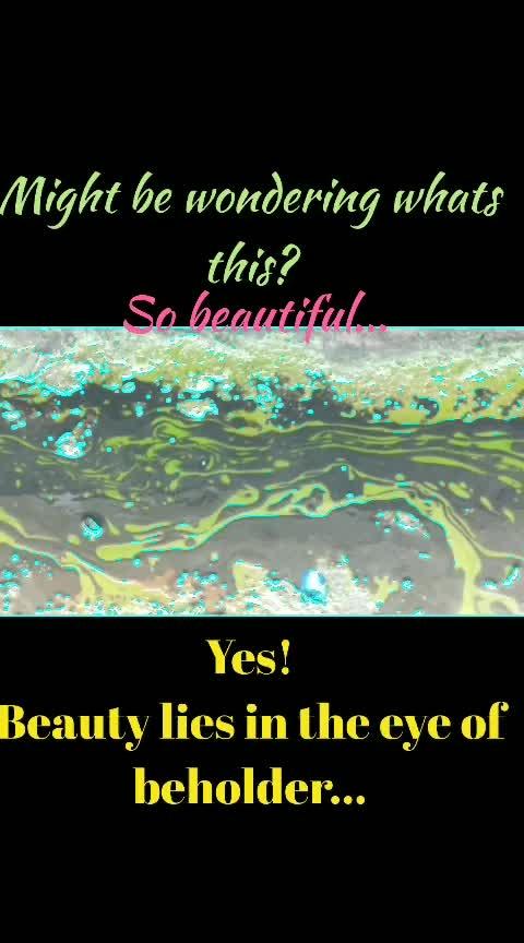 beauty lies in the eyes of beholder...#ropo-style #ropo-girl #assamese #nepali #assamgirl #21stcentury