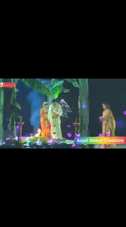 #roposotelugu#telugusongs#anjalimoturi