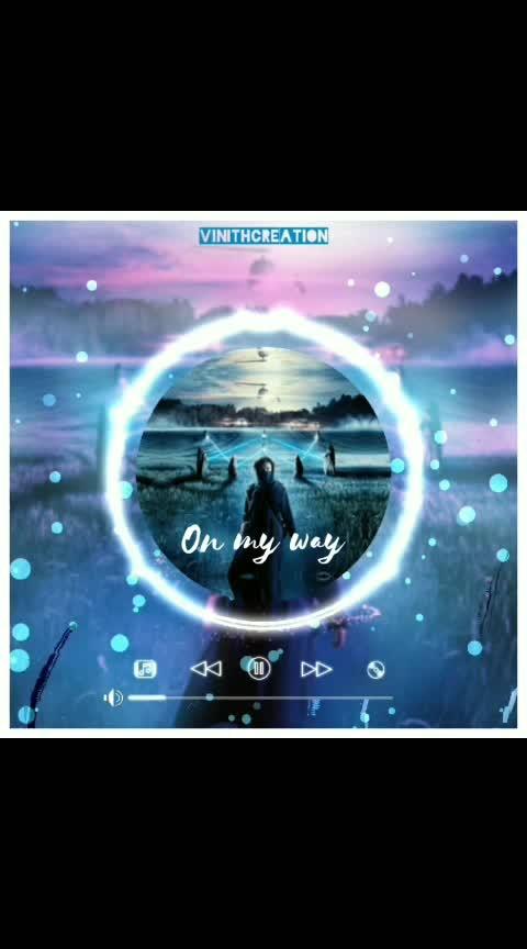 #onmyway  #alenwalker  #use-headphone-3d  #3dvisualization  #virtualreality  #virtualstudios  #virtual  #roposo-trending  #trendeing  #trendinglive  #pubg-funny  #pubg  #pubgmemes  #pubg_squad