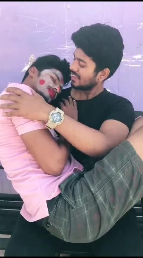 bhau Kadam comedy 😂 #haha-tv #roposomarathi #ropo-marathi #marathi #marathicomedy #marathimovie #bhaukadam #bhaukadam_comedy #roposofunny