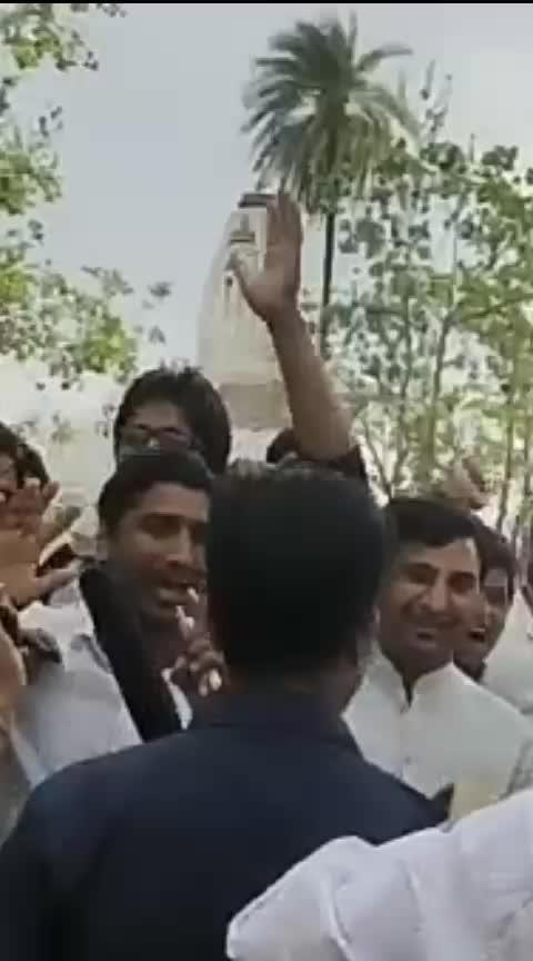 2 charan ke chunavo mai yadav ke gaon mai modi lehar #elections #pm-modi #mahagathbandhan #politicschannel #featurethisvideo