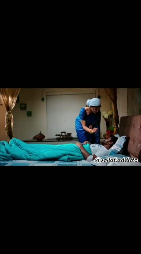 #love#janani#santhosh#thirumanam#pain#unnale#unnodu