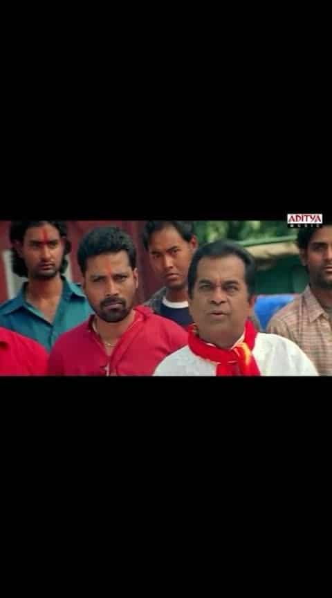 #brahmi #venkatesh #venkateshdaggubati #laxmi #lakshmimovie #hilarious #comedy #nayanthara #brahmanandam_comedy #brahmicomedy