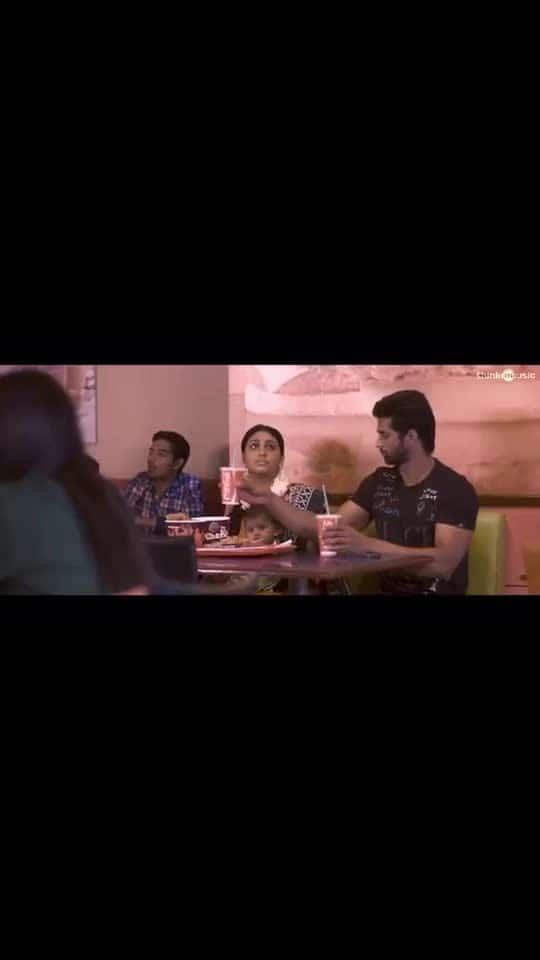#tamilwhatsappvideostatus