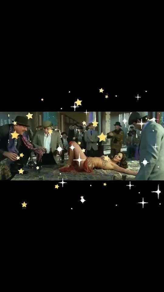 Oh God #tamilwhatsappvideostatus #stars #glitter