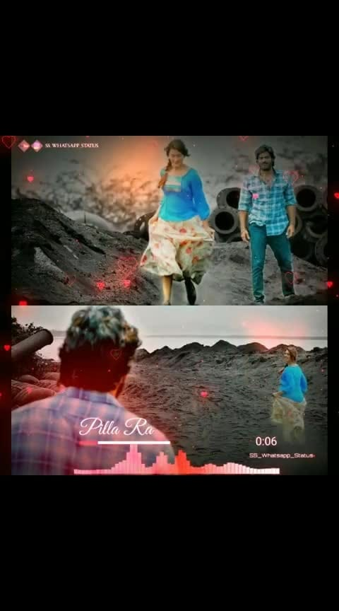 #flimistaanchannel #roposo-awesome_song #rx100 #karthikeya 😊😊