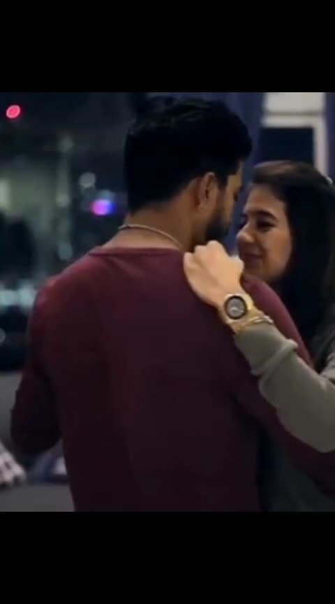 #mycrush #loveyou #love #lovesongs #whatsup #status #videos #indianboys #tamilponnunga #tamilpasanga #abinaya #statusvideos #tamil #tamillovesongs #tamilsongs