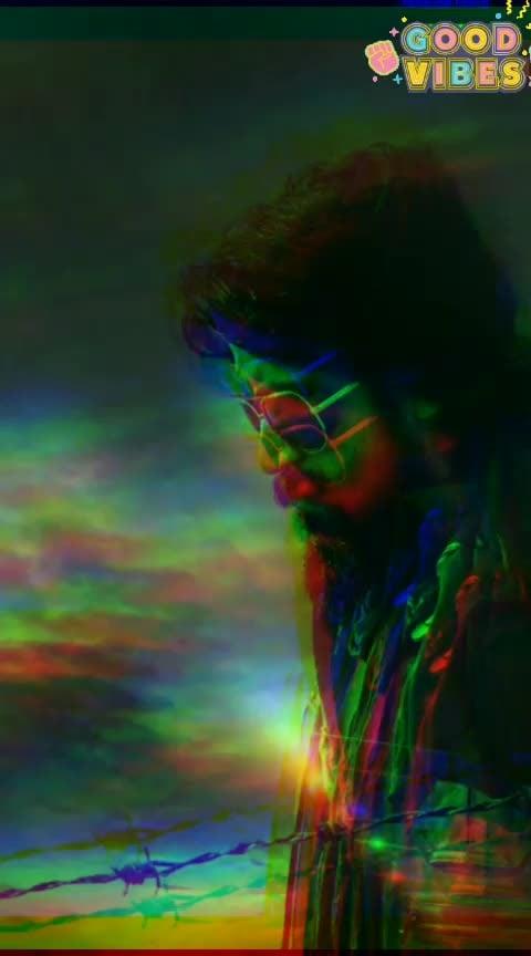 गायल शेर की सासे उसकी दहाड़ से भी ज्यादा भयानक होती।।।।। #kgf #kgf-super #kfg-don #southmovie #indianarmy #roposo #ropsotrending