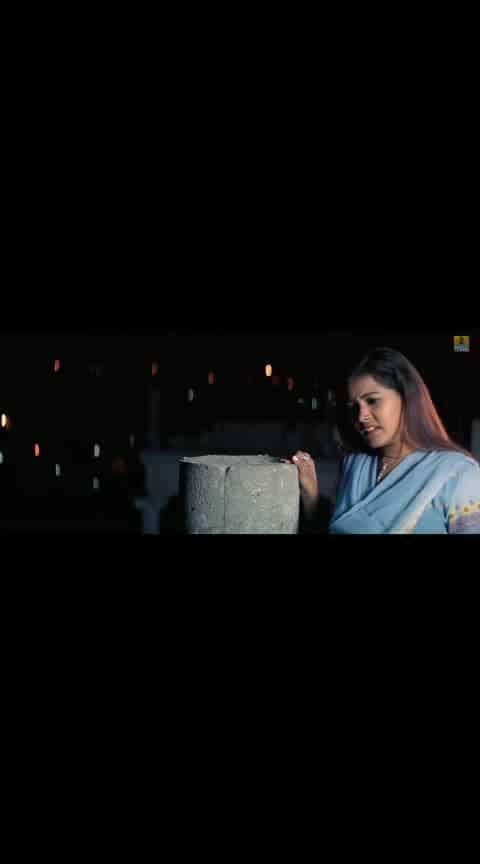 feeling video musanjee mattu 😪😪 #abhinaya_chakravrthi_kiccha_sudeep  #kicchasudeepa #sudeep
