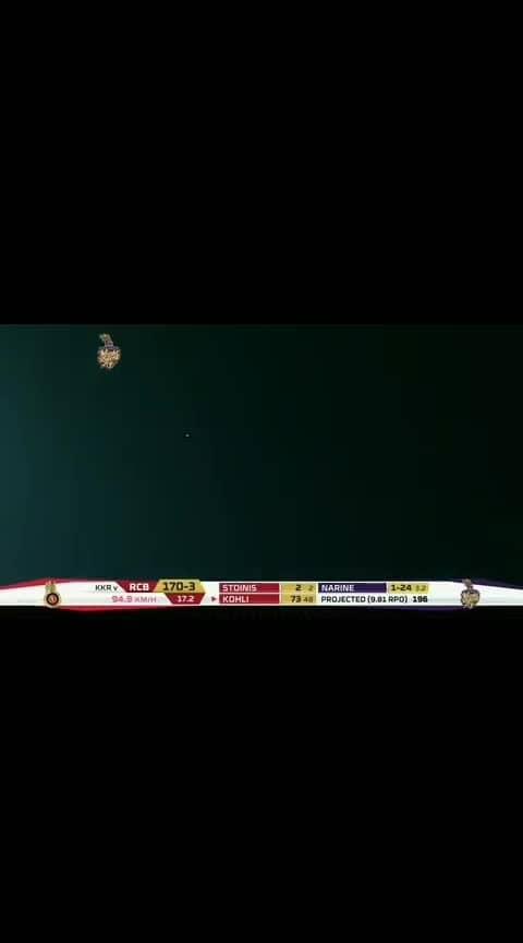 M35:_KKR_vs_RCB_–_Match_Highlights #roposo #kkr #rcb #match35#new #kingkohli #century #sportstv #ropososports #sportstvchannel #