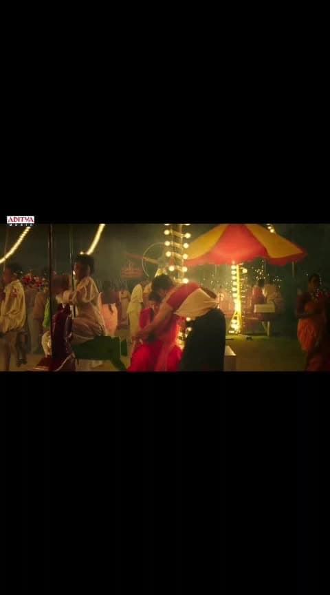 #mahanati 😍😍😍#favmovie 😘#keerthysuresh nailed as #savitrigaru #dulquersalman #samantharuthprabhuofficial #vijaydevarakonda