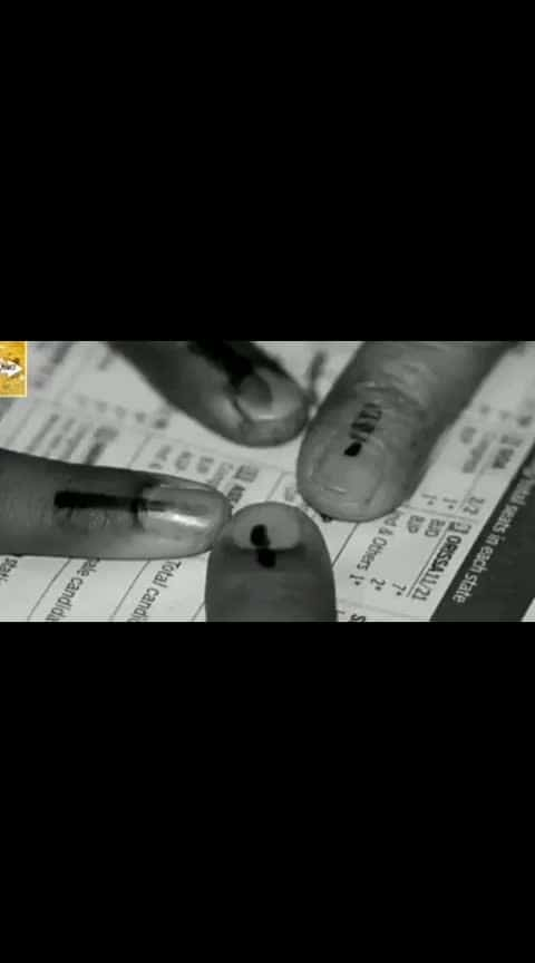 #voteforme