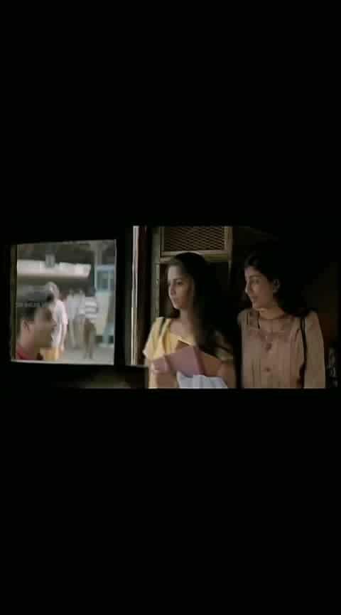 crazy love scene ❤️❤️😍 #sakhi #sakhimovie #madhavan #madhavanlove #shalini #manirathnam #maniratnamfilm #maniratnam #arrahman #arrahmanhits #arrahmanmusic #arrahmanmusical