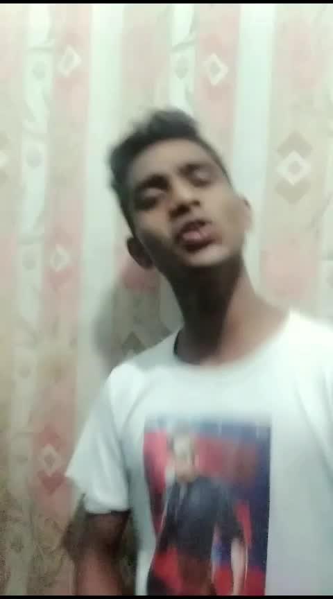 Main Toh Superman Salman Ka Fan #MainTohSupermanSalmanKaFan #Iloveyoubhaijan #treanding