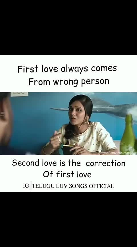 #feeling-loved #firstmystory #firstlove #first_love-tha-best-love