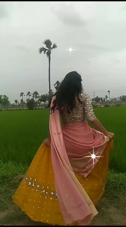 andhama andhuma #andhamaandhuma #nagarjuna #sridevi #sridevikapoor #rgv #teluguevergreen #telugusongs #risingstar #roposostar #harikachevuri #roposotelugusong #evergreen
