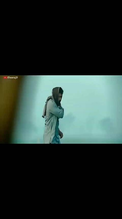 🔥🔥🔥🔥 💥🤙 #KAPPAN #nadippinnayagan #kappan #surya #suryasivakumar #cinema #vk_editz #tamilcinema #mass #ngk  #tamil  #roposo-tamil #beats #roposo-beats