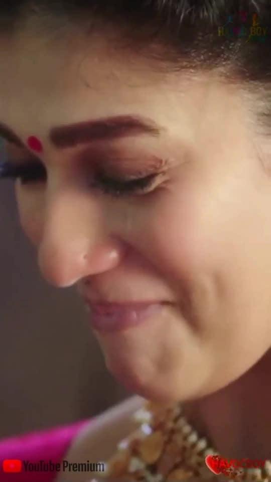 Imaika Nodigal    #imaikanodigal #imaikaanodigal #ladysuperstar #ladysuperstarr #nayanthara #kerala #malayalam #roposo-malayalam #vjs #vijaysethupathi #vijaysethupathy #96-vijaysethupathi-trisha-whatsapp #special #lovesongs #roposolove #roposo-trending #roposo-comedy #adharvaa #eetti #anirudhravichandar #semma-bgm #bgmlovers