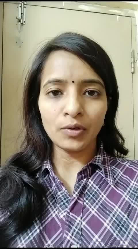 vijayashanti karnataka election campaign. #vijayashanthi #karnataka #election2019 #campaign