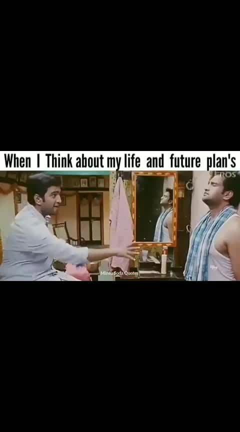 #tamil #life #santhanam 😂🤣😆😂