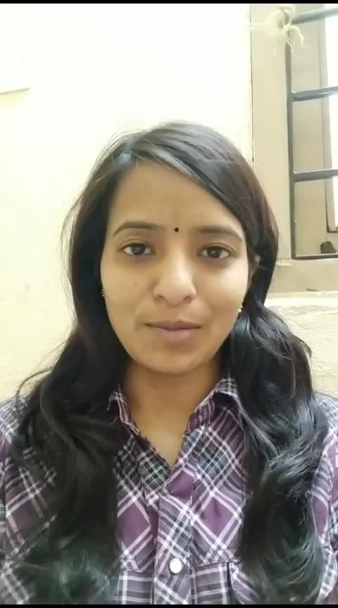 ramgopal varma tiger kcr movie song #ramgopalvarma #kcr #movie #song #firstlook