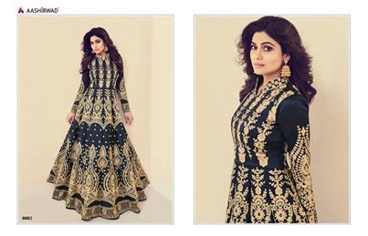 MAHIKAA COLLECTIONS LAUNCHES online selling of WOMEN FABRICS. Please click on picture or our online link below or BUY DIRECTLY FROM US USING PAYTM / BANK TRANSFER CONNECT WITH US AT info@mahikaa.in or whatsapp : 7984456745  ANARKALI SILK SUIT  with EMBROIDERY PREMIUM BRIDAL COLLECTION PRICE 3200 INR +$ #business #innovation #sales #health #fintech #amazon #mondaymotivation #wellness #news #engineering #banking #newyork #smartcities #gifts #credit #fridayfeeling #r #emotionalintelligence #protection #cash #engineers #publishing #electronics #reviews #writers #howto #contest #festive