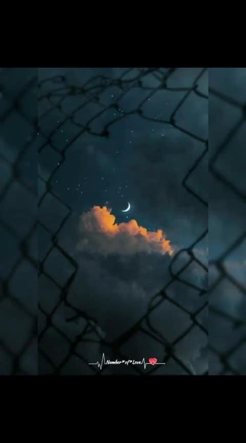 #feel  the #bgm  by #heart #moonu #dhanush #anirudhravichandar #mine #love #movie #roposo #feel