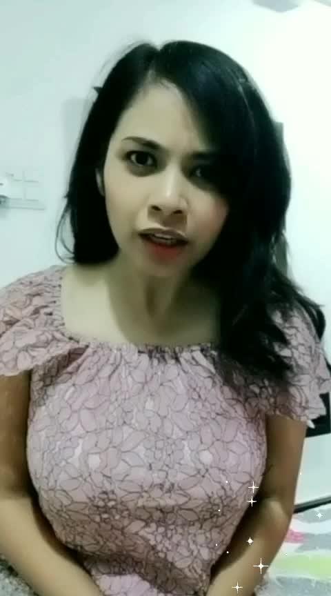 insta @mayanelluri #aa #samantha #samantharuthprabhu #samanthaakkineni #nithiin #nithinyouthstar #telugudialogue