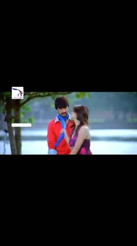 #roposo-beats #beats #trendingonroposo #filmistan-channel #kicchasudeep