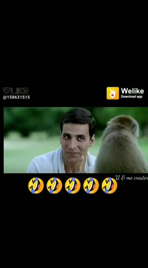 #haha-tv  #akshaykumar  #vines