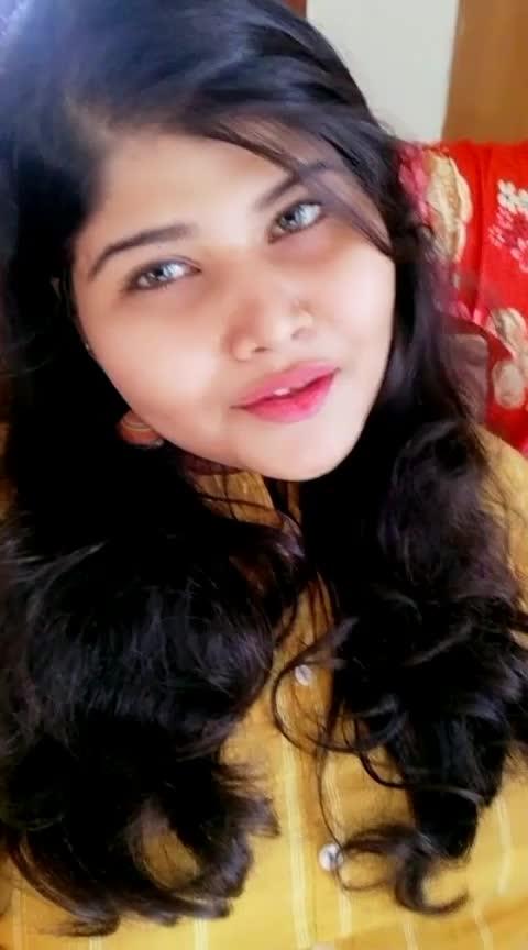 Apo ok🙈 #vijay #samantha #theri #tamildialouge