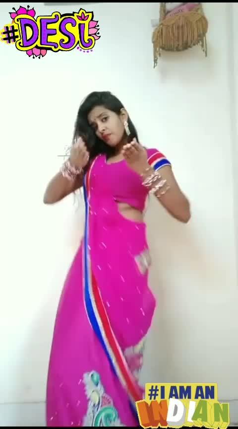 #desi  #bestdance  #hot  #hotdance  #bhojpuri  #hotbhojpuri  #bhojpurihot  #bhojpuri_hot_dance  #bhojpuri_hit  #desibhabhi  #hotbhabhi  #desigirl  #hotgirl  #bhojpuriactress  #bhojpuristar  #bhojpuridance  #desidance  #sexybhabhi  #sexygirl  #sexydance