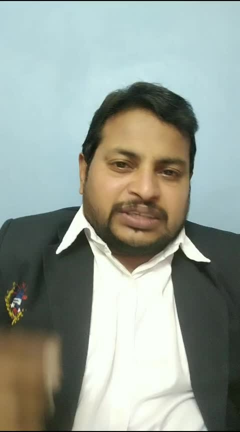 #please#do#not#compare#with#indiragandhi# #priyankagandhi#congress_party#
