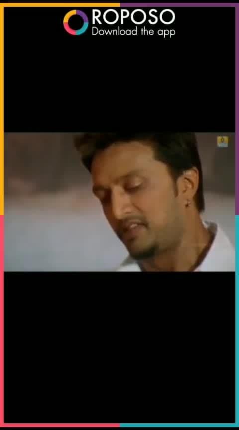 #musanjemattu #sudeep #kicchasudeepa  #abhinaya_chakravrthi_kiccha_sudeep  motivation daiouge