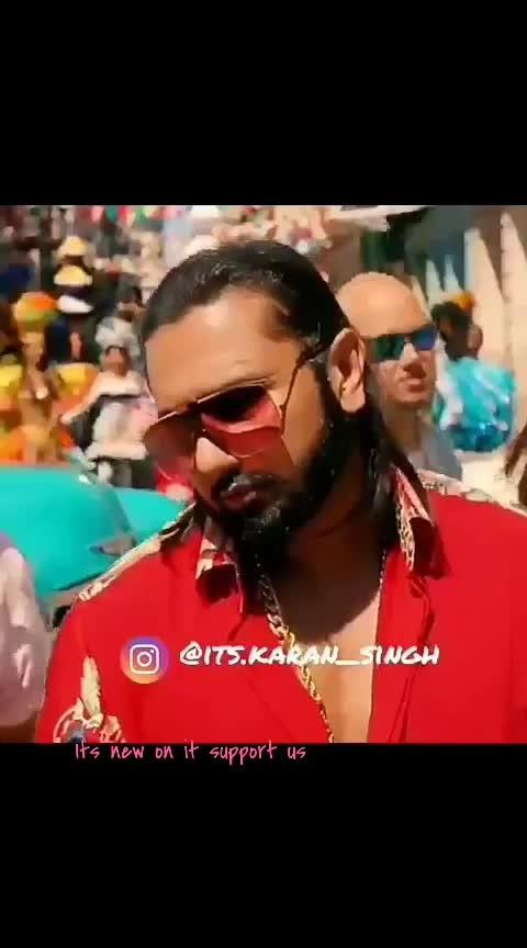 #yyhs  #yoyo #yoyohoneysingh #yoyohoneysinghisback  #gururandhawa #gururandhawa❤#punjabiswag #punjabisong  #bollywoodstylefile #bollywoodhot #bollywooddance #bollywood  #letest #latestsongs #trendeing #song #songs #nehakakkar #guru  #lahore #lahoresong