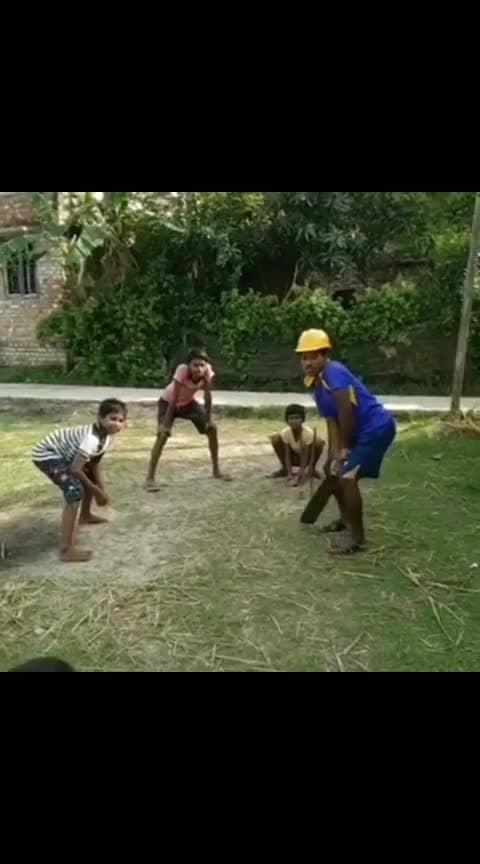 #cricket #worldcup #worldcup2019 #cricketfever #ipl #ipl2019 #csk #dhoni #mi #mumbai #indian