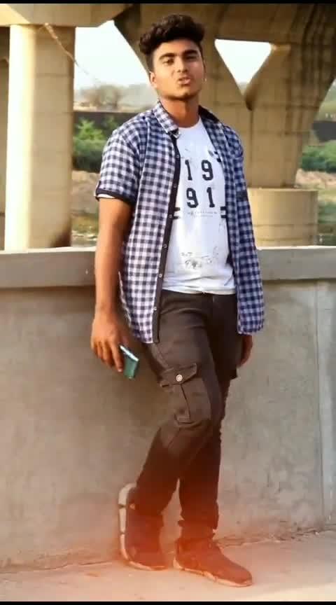 #kalank#ahmedavadigang#roposo#gujju#roposogujju#foryou#featureme#like4like#ahmedavadi