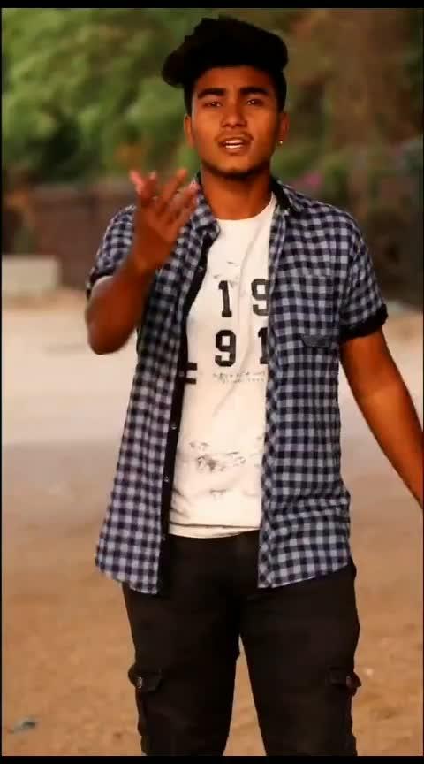 gujarat ma na male to goa javay#gujaratmanamale#ahmedavadigang#gujjuboy#gujju#roposogujju#roposo#featurme#foryou#foryoupage