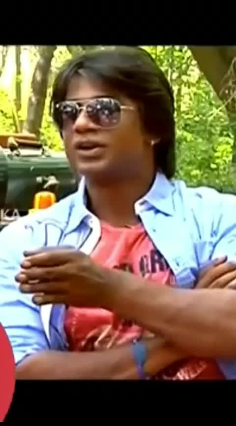 duniya viji well said 👌👌 #vijay #duniyavijay