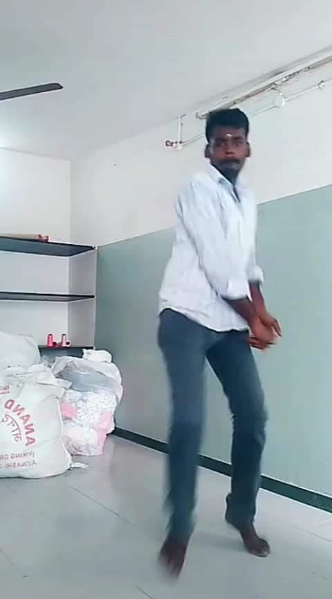 #veralevel #dance #roposofunny