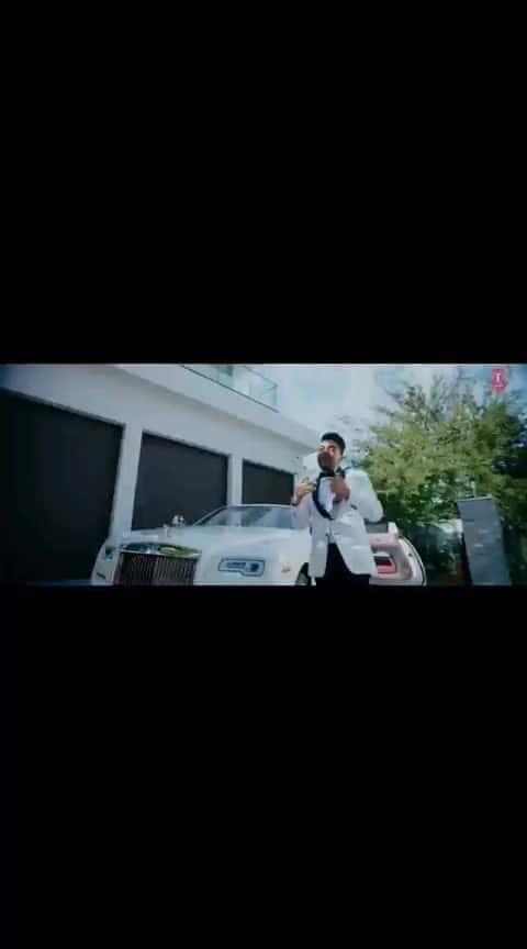 #tseries #newgurusong #gururandhawasongs #pitbull #slowly #punjabiway #music #roposo-beats