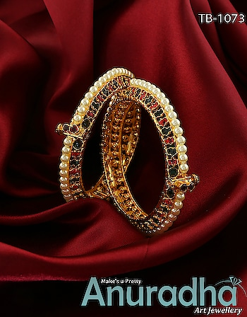 New Matte Gold Finish Bangles. To see more collection Click on the link: https://bit.ly/2JF4kzp #bagles  #traditionalbangles #newbangles #banglescollection #onlinebangles #avengersendgame #gameofthrones  #kalank