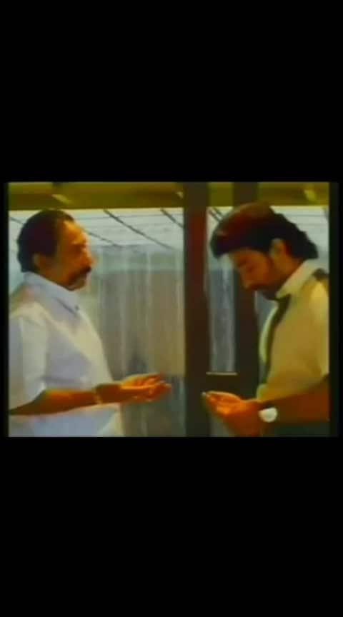 #kamalahasan #sivajiganesan #devarmagan  #filmistaan