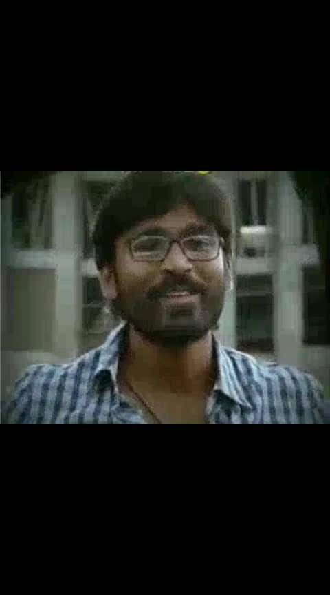 #danush #amalapaul #raghuvaranbtech #comedyvideo #hahatv #whatsapp-status