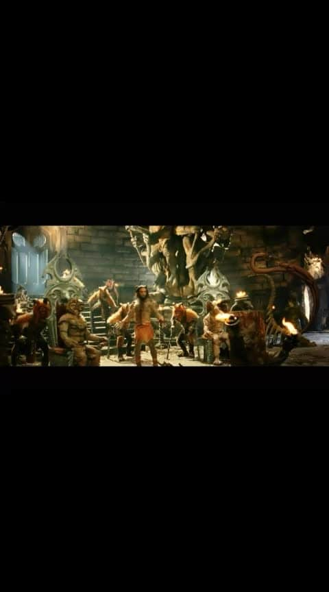 #vikram #chiyan  #amyjackson #amy #ar #arrahman #arrahmanmusic #arrahmanhits