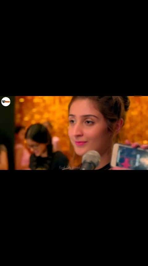 #best-song #rops-style #so-ro-po-so #rop-beauty #ropo-video #ropo-girl #ropo-punjabi #ropo-dance #student_life #punjabiwedding #punjabiwaychannel #punjabiway